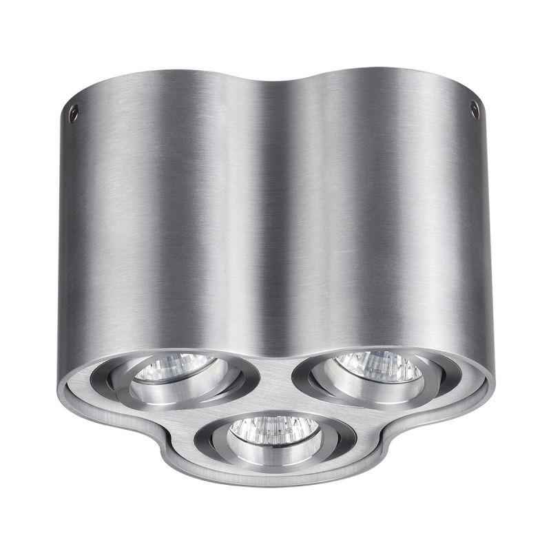Накладной светильник Odeon Light Pillaron 3563/3C