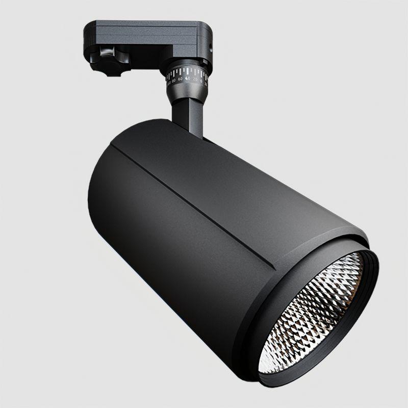 Светильник трековый Lighttech Scenum LTK02003