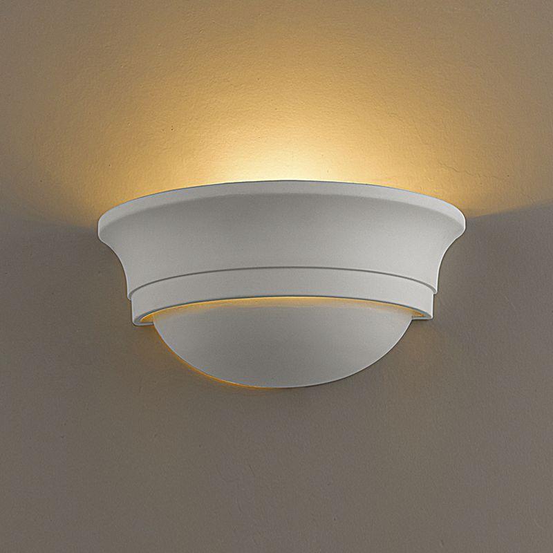 Настенный светильник Pintura 1479-1W