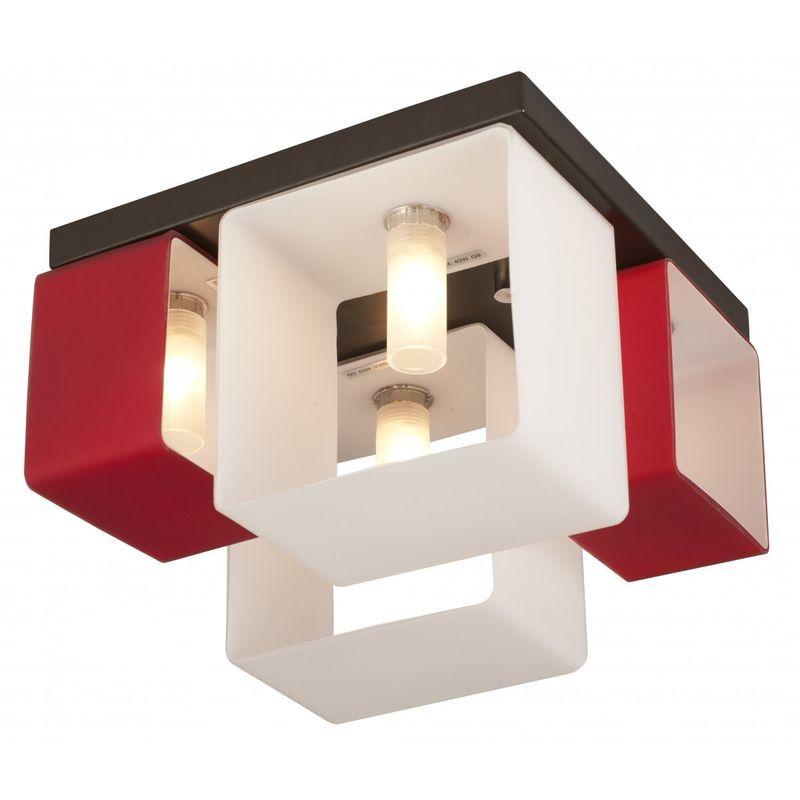 Потолочный светильник SL536.562.04