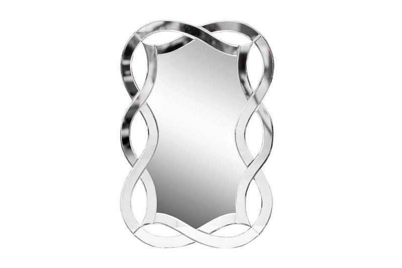 Зеркало 17-0925
