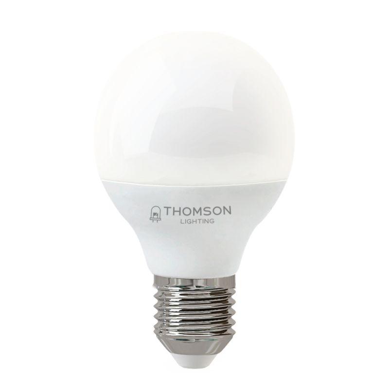 Лампочка светодиодная Thomson TH-B2034