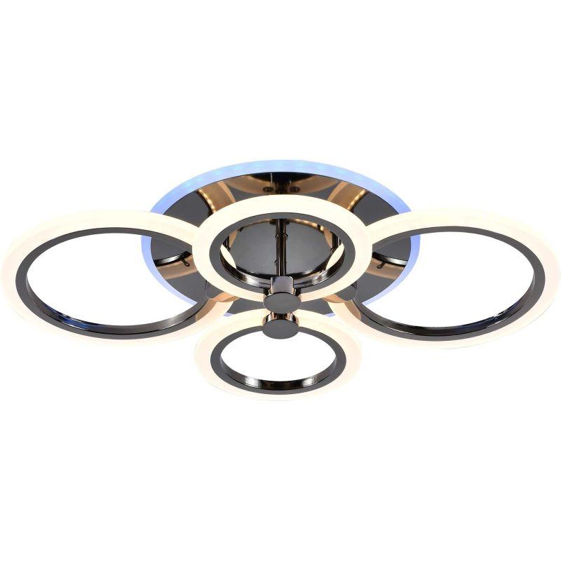 Потолочный светильник EvoLed CERINA SLE500582-04RGB