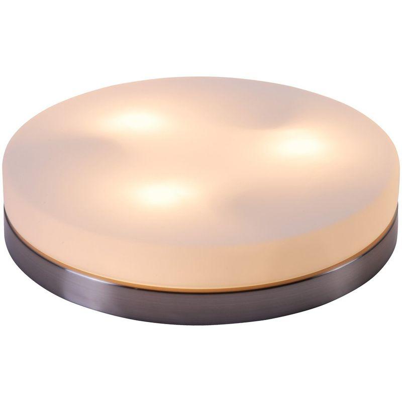 Потолочный светильник OPAL 48403