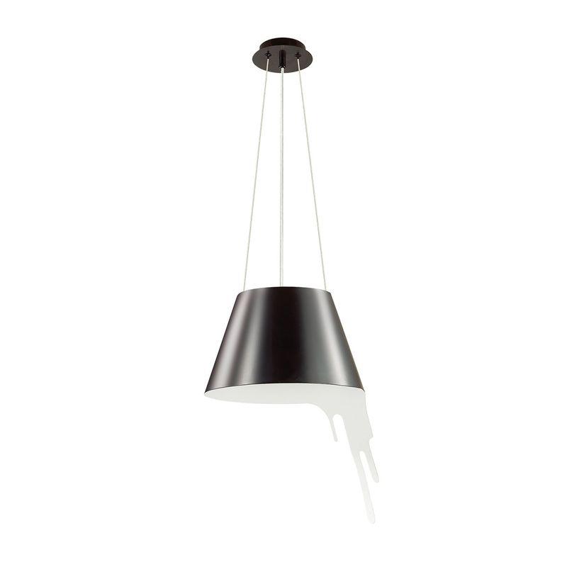Подвесной светильник Odeon Light Maestro 3979/1