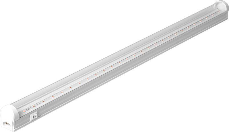 Светодиодный светильник для растений Feron AL7000 29000