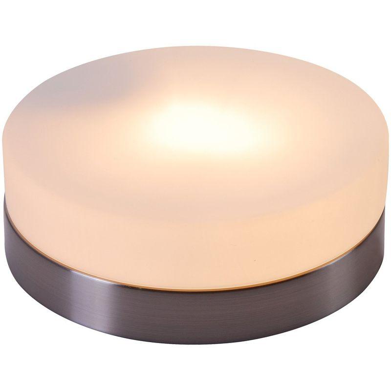Потолочный светильник OPAL 48401