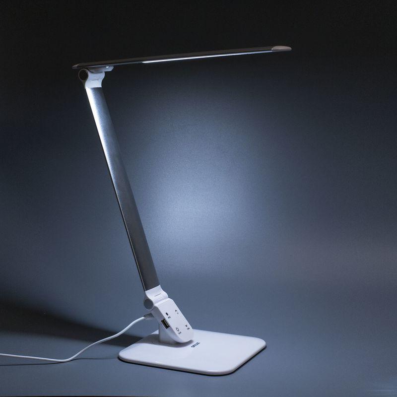 Настольная лампа Ньютон CL803021. Фото №10