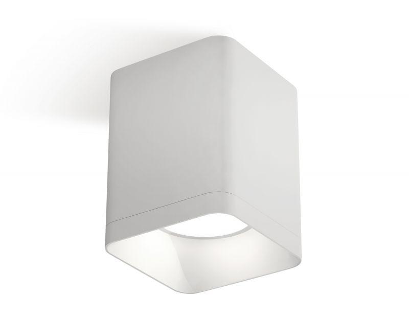 Комплект накладного светильника Ambrella TECHNO SPOT XS7812001