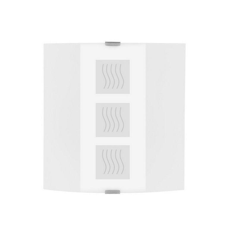 Настенный светильник GRAFIK 83133