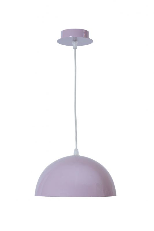 Подвесной светильник TopDecor Dome S1 22
