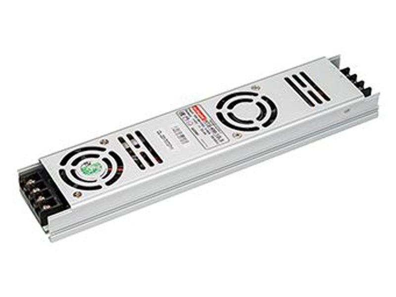 Блок питания Arlight HTS-400-LS 2977990232606