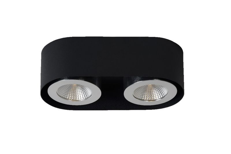 Точечный светильник RADUS LED 33160/10/30