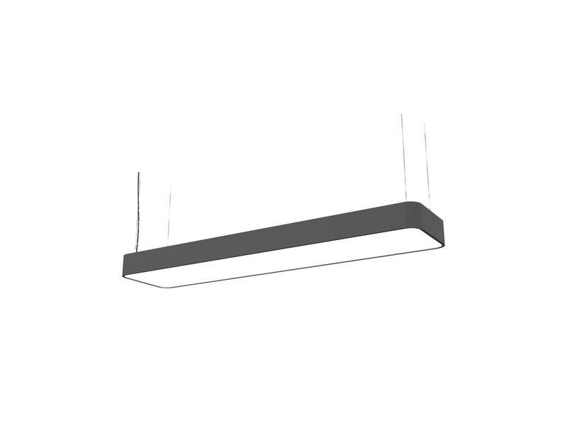 Подвесной светильник SOFT 6985