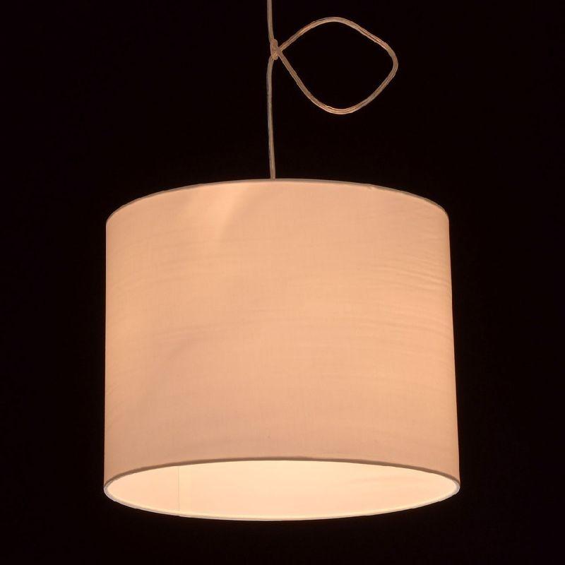 Потолочный светильник Виттинген 493010601. Фото №4