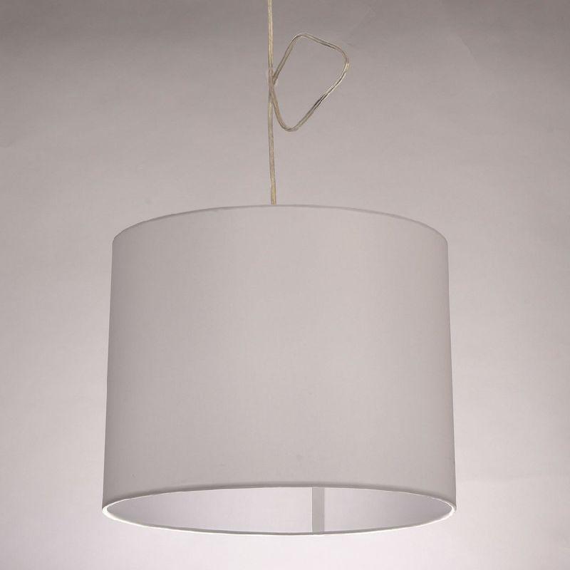 Потолочный светильник Виттинген 493010601. Фото №5