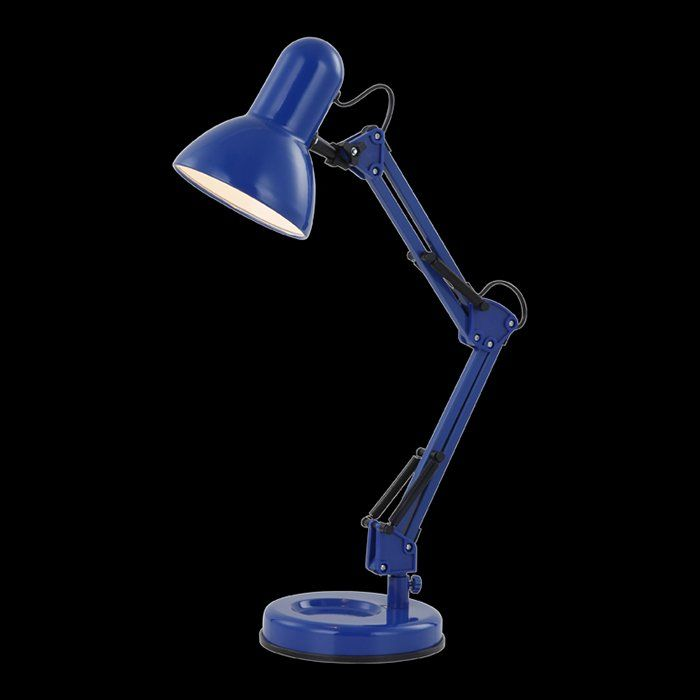 Настольная лампа Globo 24883. Фото №1