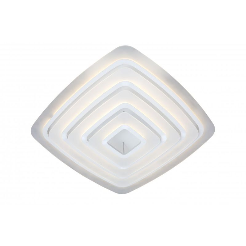 Потолочный светильник Тorres SL900.502.04