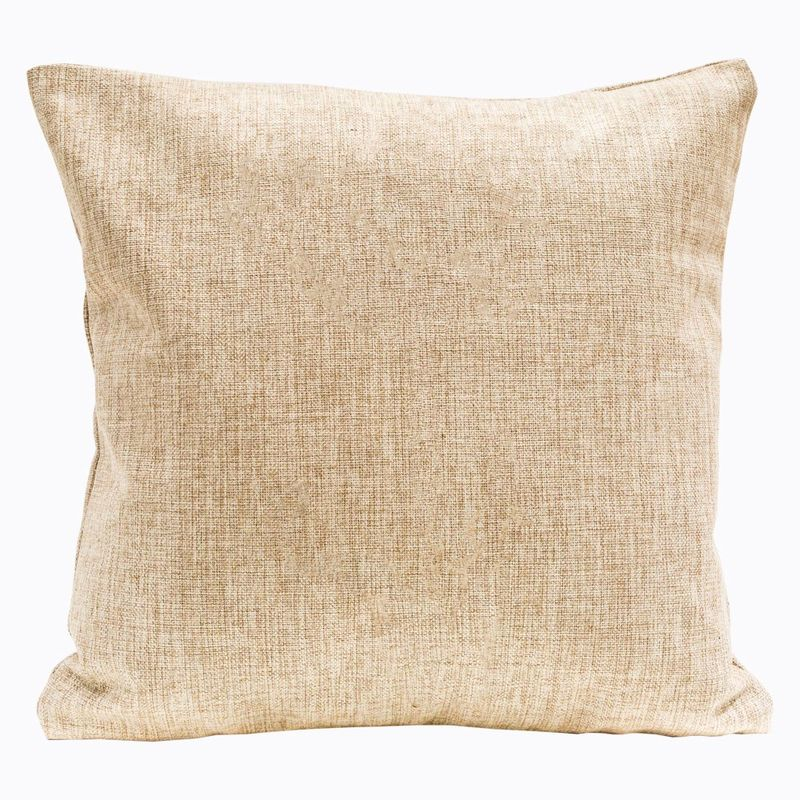 Декоративная подушка Принцесса Бромелия 2719082. Фото №1