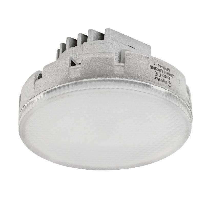 Светодиодная лампа LED 929124