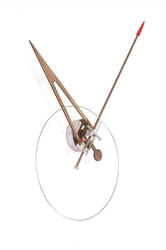 Настенные часы Cris CRN00NNR