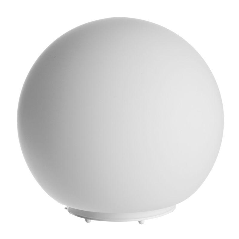 Светильник настольный Arte Lamp Sphere A6020LT-1WH