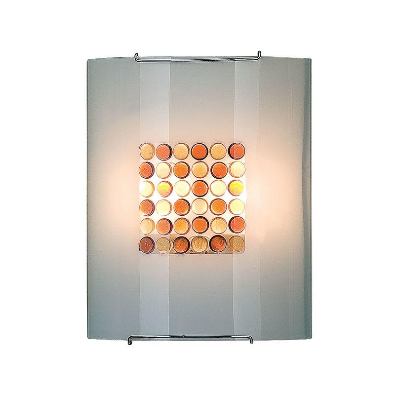Настенный светильник Конфетти 6 CL922312
