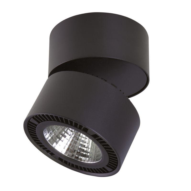 Светильник накладной Forte Muro 213837