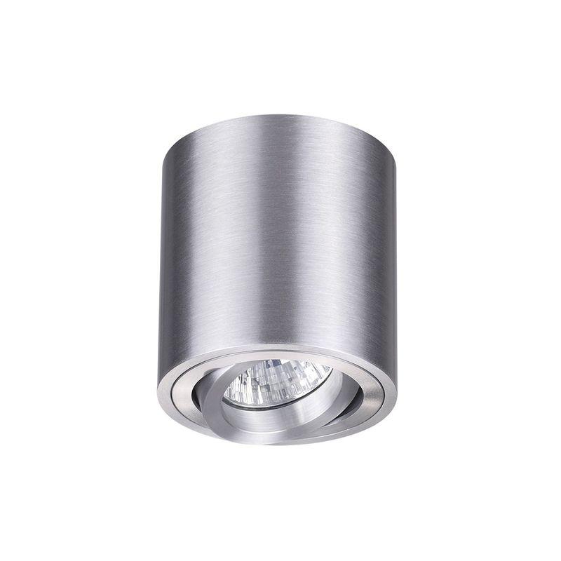 Накладной светильник Odeon Light Tuborino 3566/1C