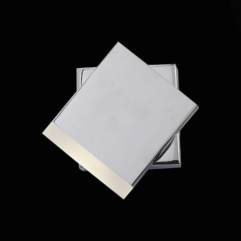 Светильник настенный GALASSIA SL555.101.01. Фото №4