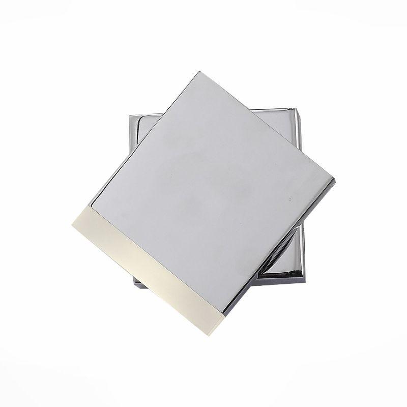 Светильник настенный GALASSIA SL555.101.01. Фото №6