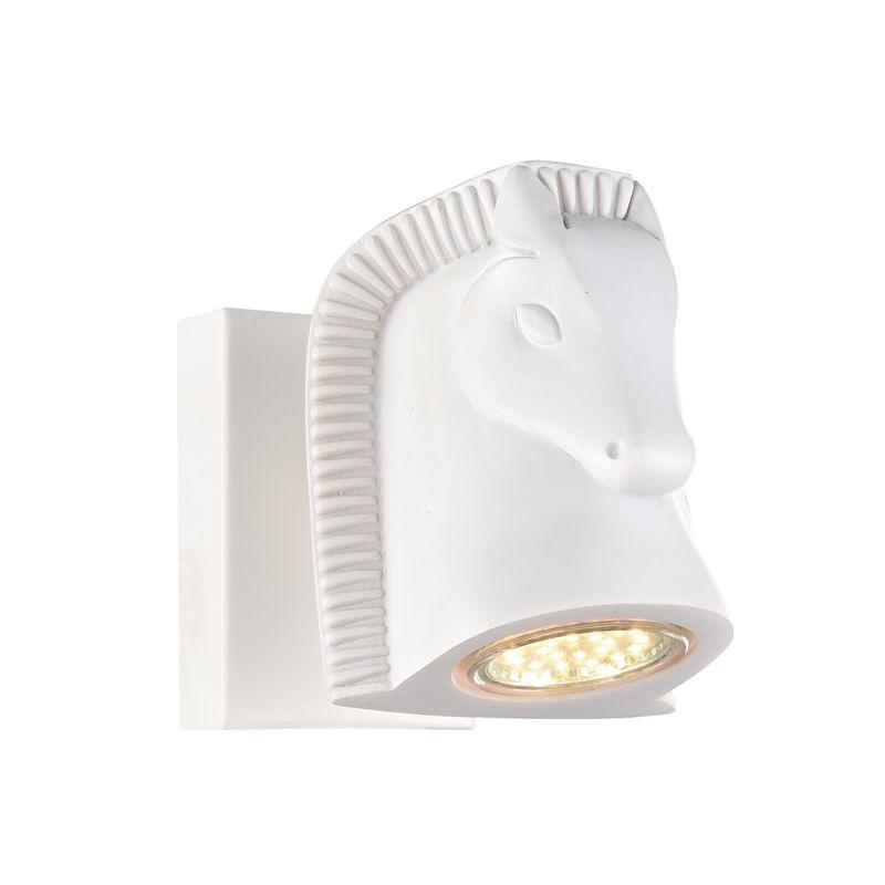 Настенный светильник Cavallina 2040-1W