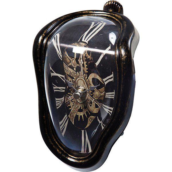 Часы настольные Поток 34822