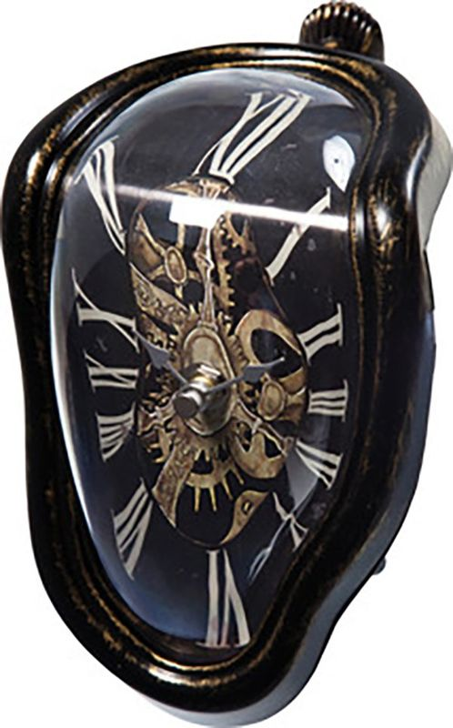 Часы настольные Поток 34822. Фото №1