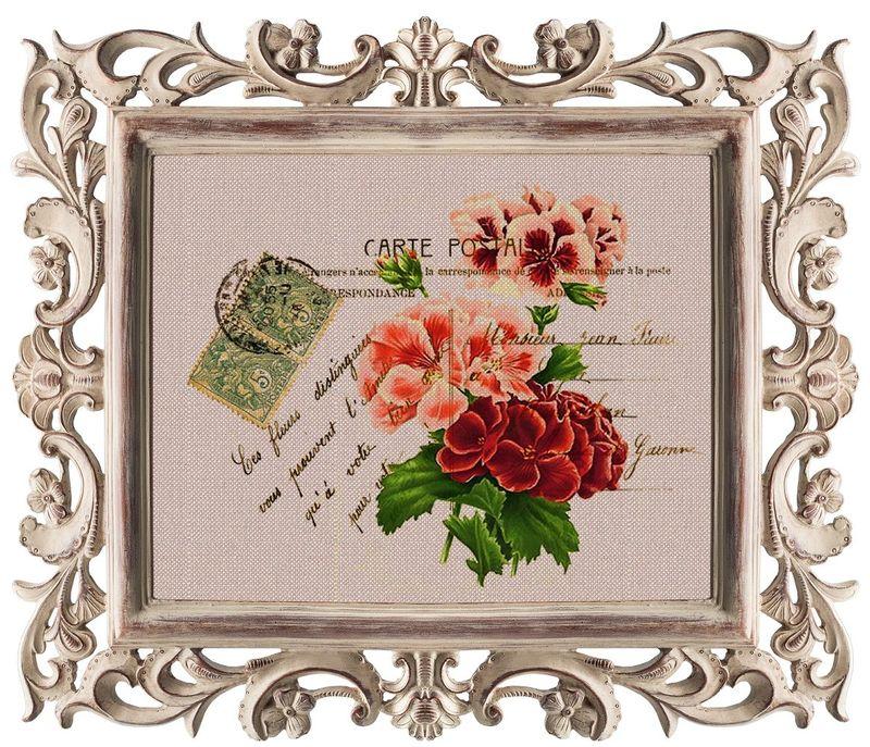 Репродукция старинной гравюры Картинная галерея 99633428