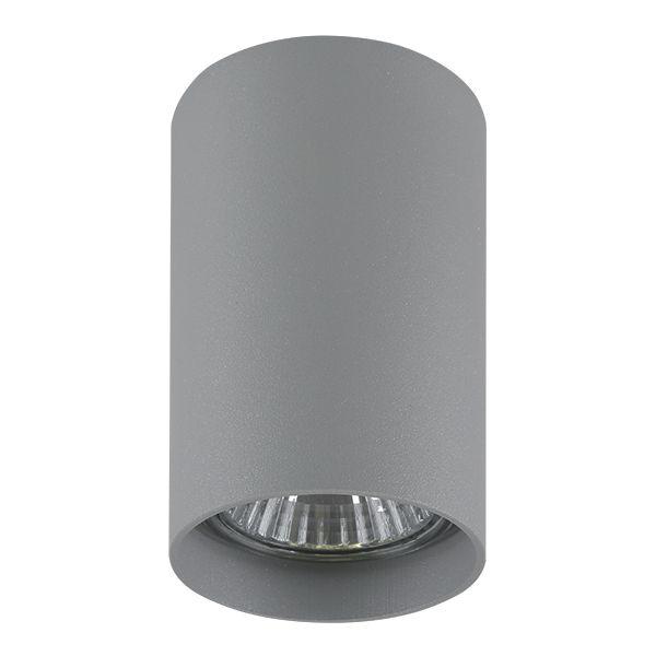 Светильник точечный накладной Rullo 214439