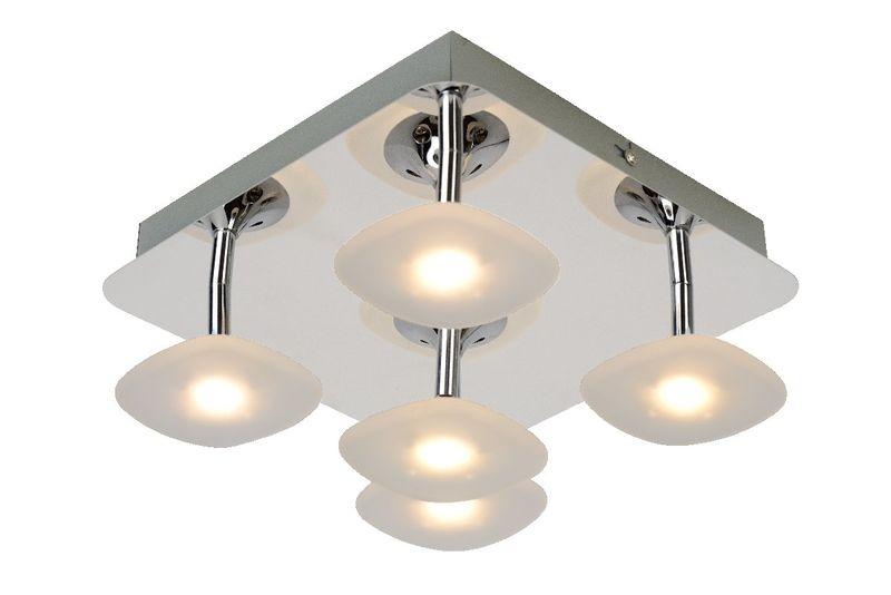 Потолочный светильник HANA LED 26990/25/11