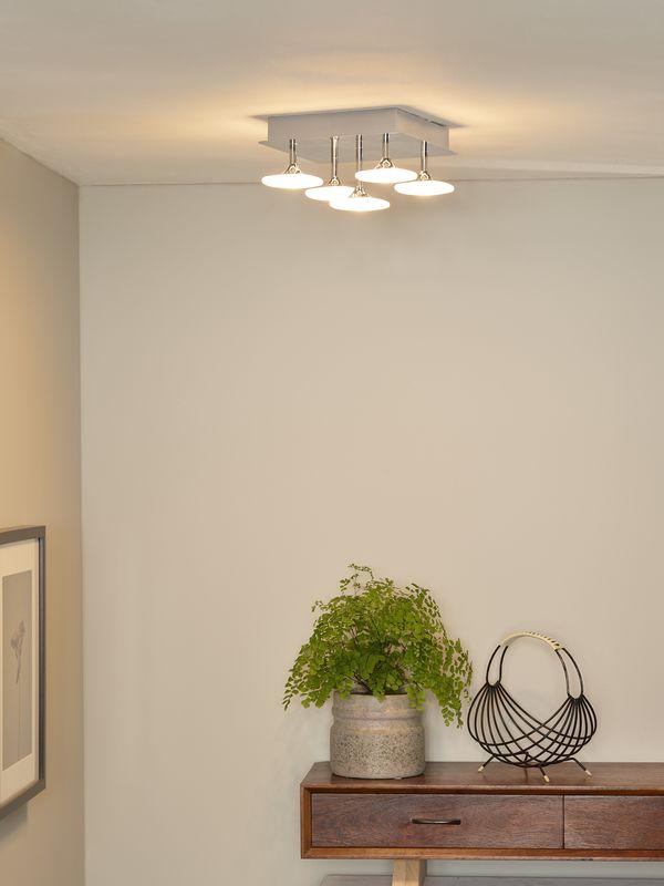 Потолочный светильник HANA LED 26990/25/11. Фото №2