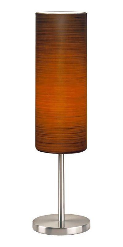 Настольная лампа BROWN SUGAR 88707