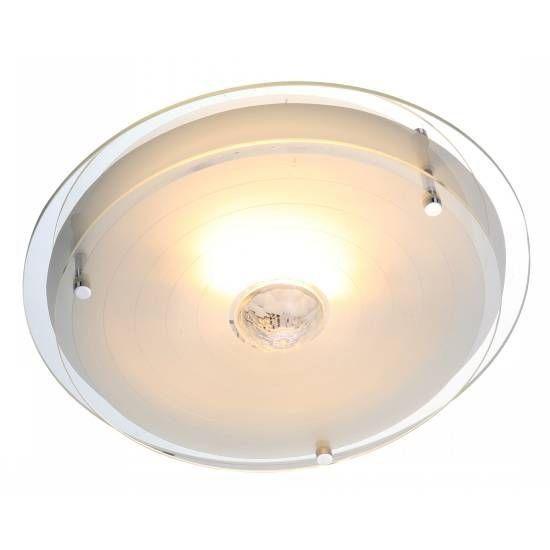Потолочный светильник MALAGA 48527
