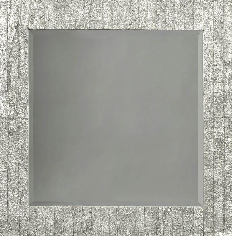 Панно Зеркало квадратное 20767