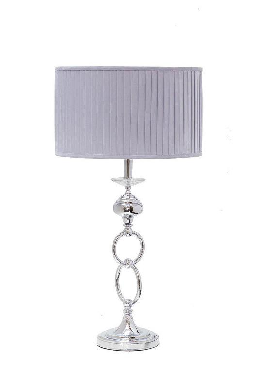 Лампа настольная K2BT-1052