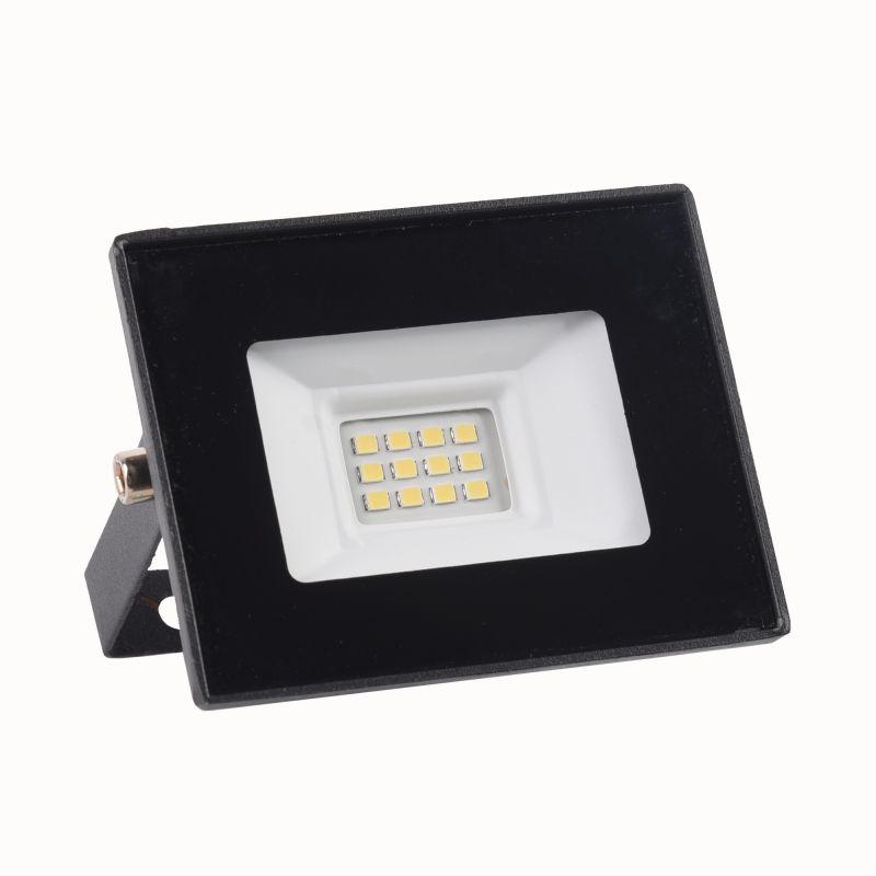 Прожектор светодиодный Hiper HF-001