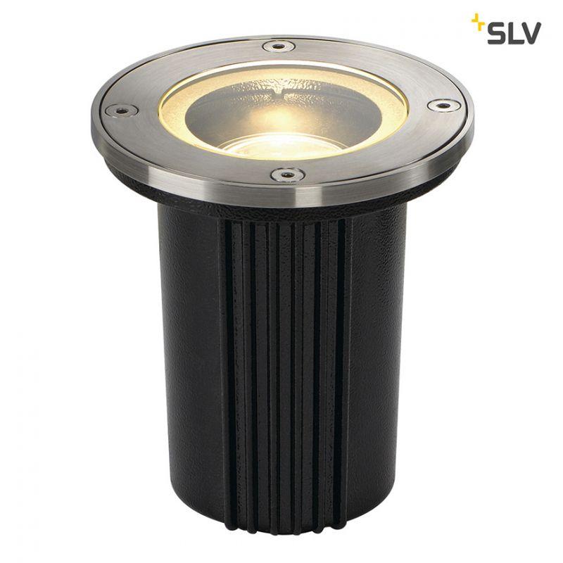 Встраиваемый светильник SLV DASAR® 228430