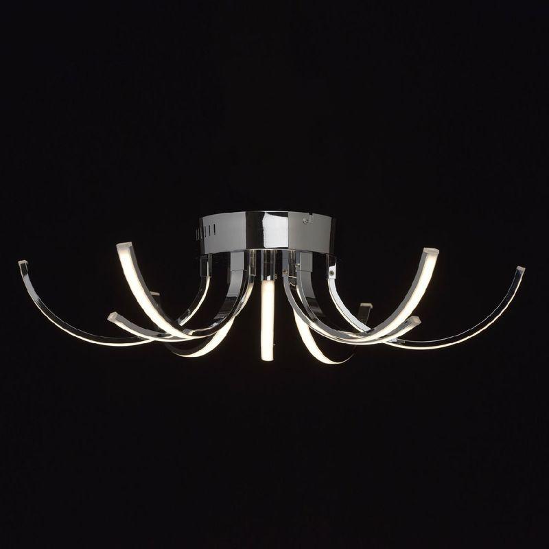 Потолочный светильник Аурих 496015409. Фото №2