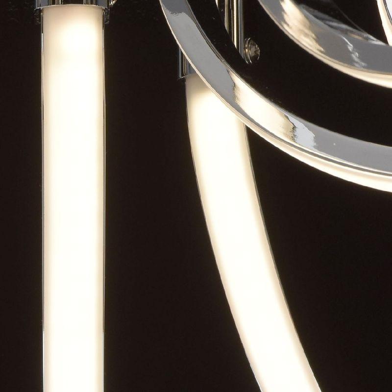 Потолочный светильник Аурих 496015409. Фото №4