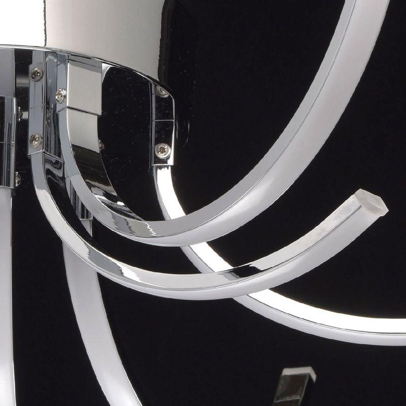 Потолочный светильник Аурих 496015409. Фото №6