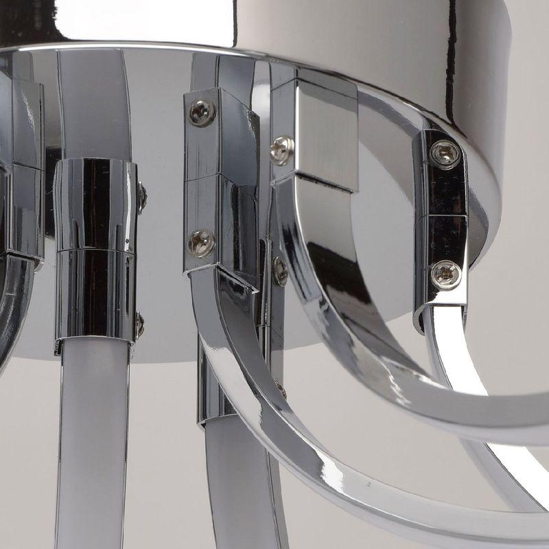 Потолочный светильник Аурих 496015409. Фото №8