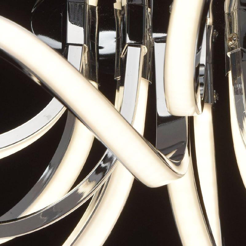 Потолочный светильник Аурих 496015006. Фото №4