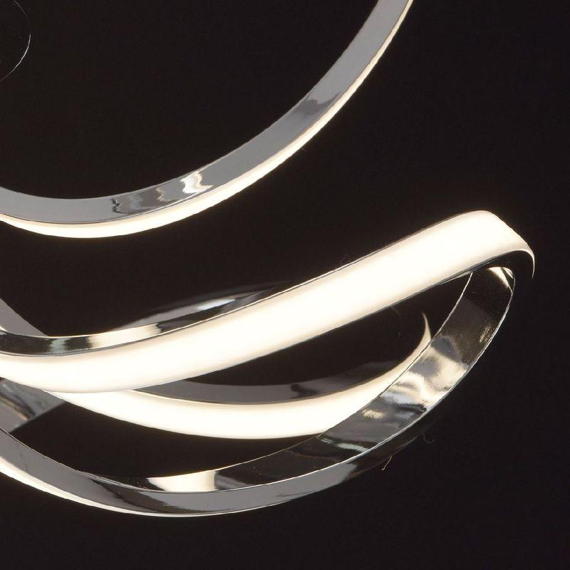 Потолочный светильник Аурих 496015006. Фото №7